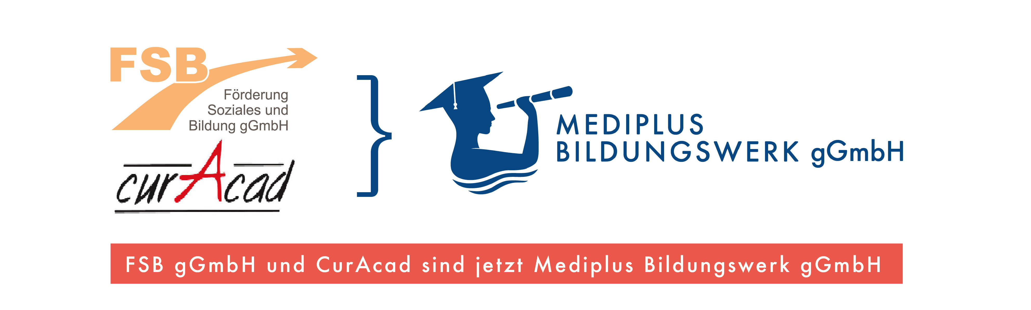 Mediplus Bildungswerk gGmbH